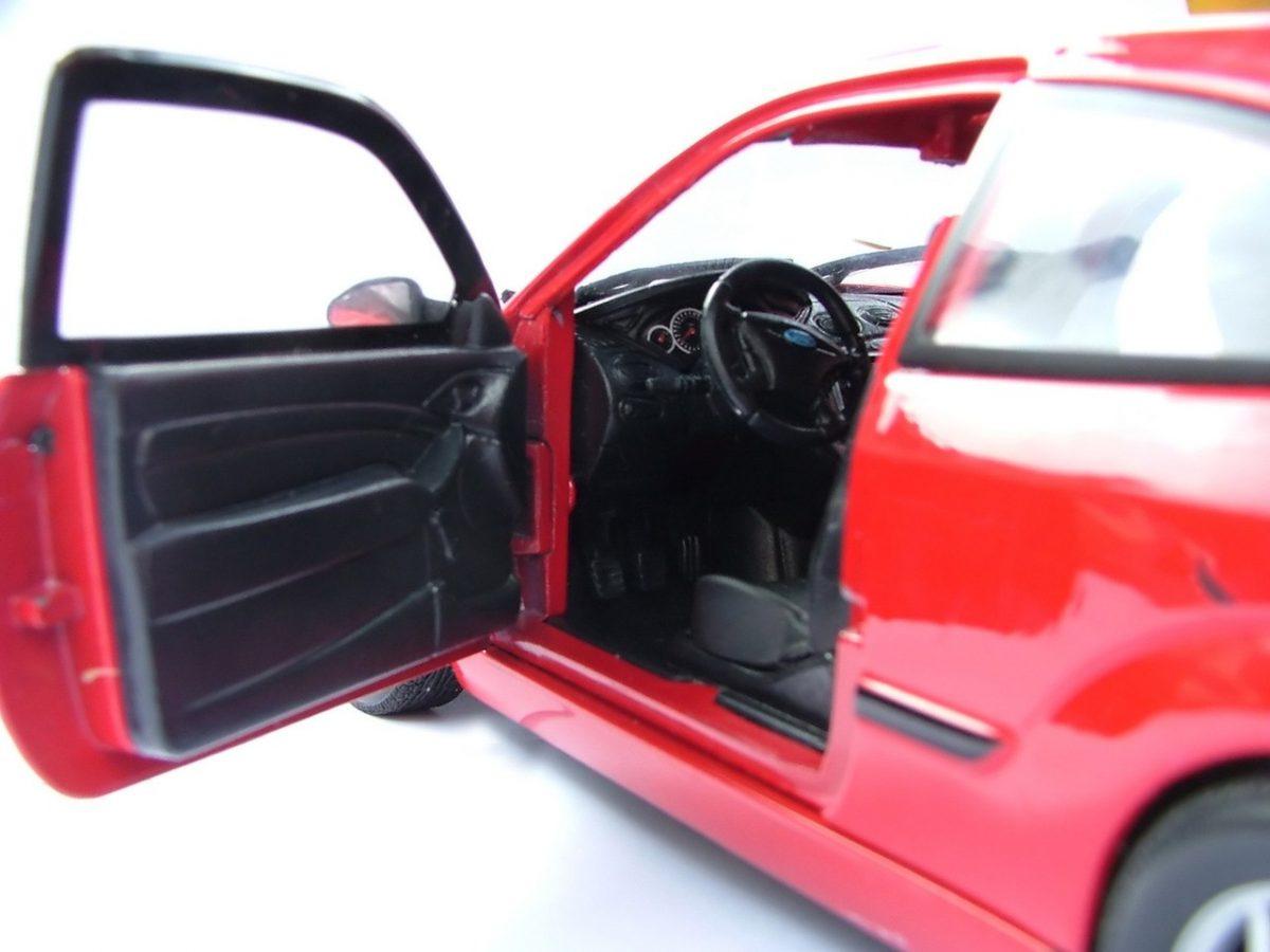 Elektronika zdominowała auta