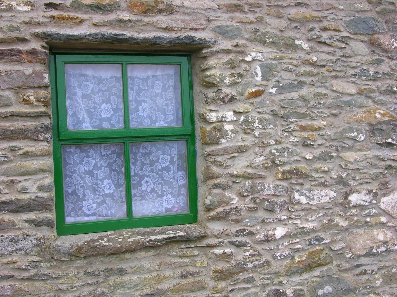 Jakie okna powinny być w każdym domu?