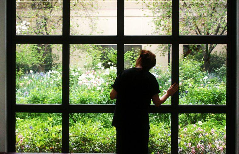 Jakie powinny być okna w naszym nowym domu?