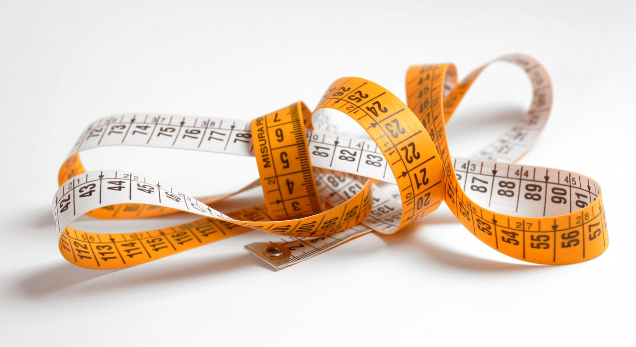 Nadwaga, otyłość konsekwencja złych nawyków
