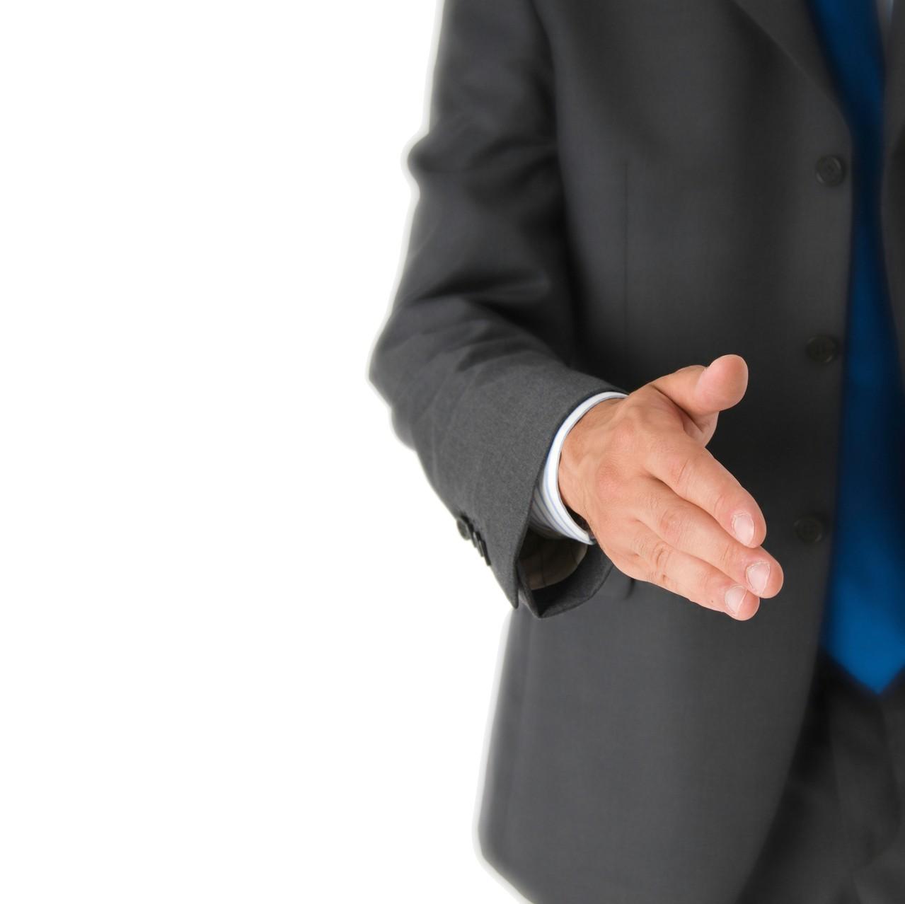 Dobra agencja marketingowa – jak ją wybrać?